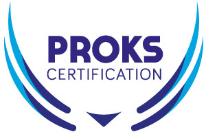 logo-proksco