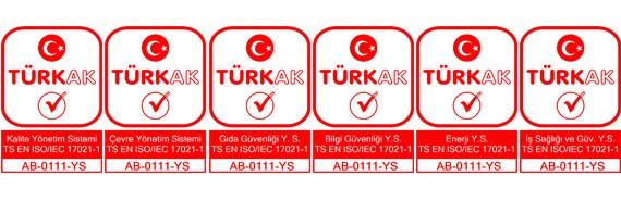 turkak-logolar